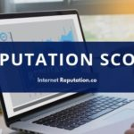 Reputation Score - InternetReputation
