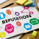 How to Build a Company Reputation